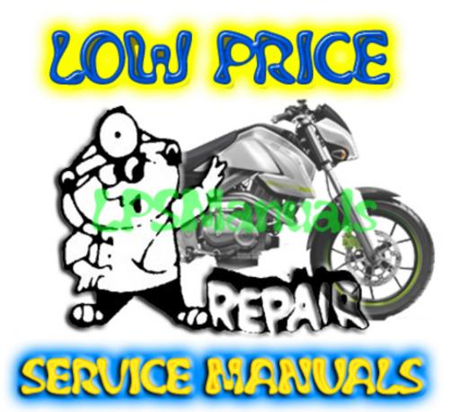 Pay for 2000 - 2006 Kawasaki ZX12R ZX12 R Workshop Service repair manual