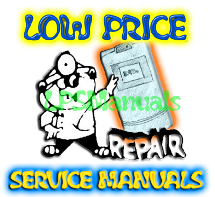Pay for Nokia N80 Service Manual - Level 1 & 2