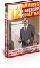 Thumbnail 12 Winning Leadership Qualities