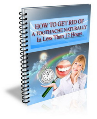 Pay for Tooth Ach Remedies