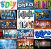 Thumbnail 942 Photoshop Action Script Mega Pack  + Bonus Color Slider