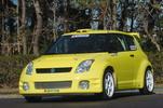 Thumbnail 2004-2006 Suzuki Swift (RS413, RS415 Series) Workshop Repair & Service Manual [COMPLETE & INFORMATIVE for DIY REPAIR] ☆ ☆ ☆ ☆ ☆