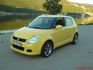 Thumbnail 2004-2009 Suzuki Swift (RS415) Workshop Repair & Service Manual [COMPLETE & INFORMATIVE for DIY REPAIR] ☆ ☆ ☆ ☆ ☆