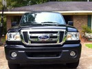 Thumbnail Ford Ranger 2010 Workshop Repair & Service Manual [COMPLETE & INFORMATIVE for DIY REPAIR] ☆ ☆ ☆ ☆ ☆