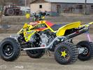 Thumbnail Suzuki LT-R450 ATV 2006 Workshop Repair & Service Manual [COMPLETE & INFORMATIVE for DIY REPAIR] ☆ ☆ ☆ ☆ ☆