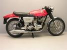 Thumbnail Norton 750-850 Motorcycle 1967-1977 Workshop Repair & Service Manual [COMPLETE & INFORMATIVE for DIY REPAIR] ☆ ☆ ☆ ☆ ☆