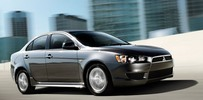 Thumbnail Mitsubishi Lancer, Lancer Sportback 2011 Workshop Repair & Service Manual (MUT-III) [COMPLETE & INFORMATIVE for DIY REPAIR] ☆ ☆ ☆ ☆ ☆