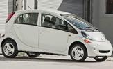 Thumbnail 2012 Mitsubishi i-MiEV (Peugeot iOn, Citroën C-Zero) Workshop Repair & Service Manual (MUT-III) [COMPLETE & INFORMATIVE for DIY REPAIR] ☆ ☆ ☆ ☆ ☆
