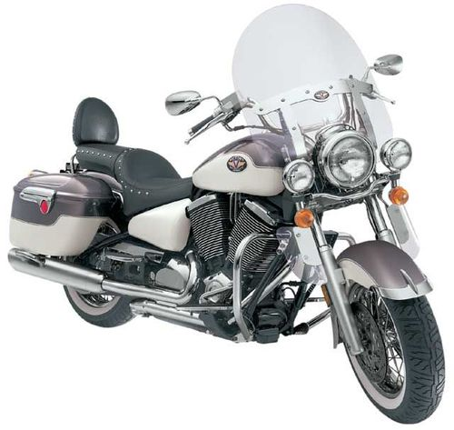 Pay for 2002-2004 Victory Classic Cruiser, Touring Cruiser Motorcycle Workshop Repair Service Manual