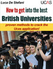 Thumbnail How To Get Into The Best British Universities