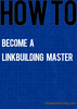 Thumbnail Backlinks ! Become a backlinking master and get unlimited BK