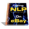 Thumbnail  Using NLP On eBay eBook with Resell Rights