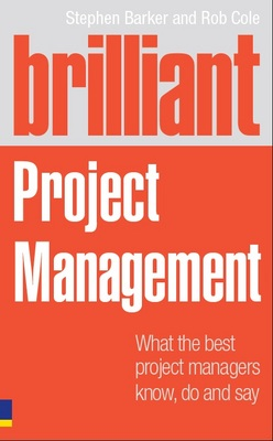 Pay for Brilliant Project Management