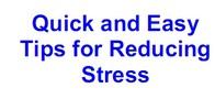 Thumbnail Reducing Stress MRR