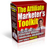 Thumbnail Affiliate Marketers Toolkit With MRR