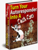 Thumbnail Turn Your Autoresponder Into A With MRR