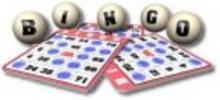 Thumbnail Online Bingo Guide