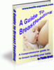 Thumbnail A Guide To Breast Feeding With MRR