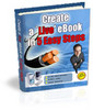 Thumbnail Make Your Earn Books Earn Their Keep