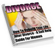 Thumbnail Self Help Guides For Men And Women After Divorce