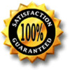 Thumbnail How To Harness The Power Of Your Dreams