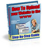 Thumbnail A Step-By-Step Guide To FTP