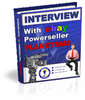 Thumbnail Interview With An EBay Power Seller With MRR