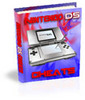 Thumbnail Nintendo DS Cheats eBook With MRR