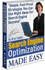Thumbnail Search Engine Optimization Made Easy