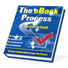 Thumbnail The eBook Process With MRR