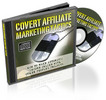 Thumbnail Covert Affiliate Marketing Tactics With MRR
