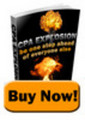 Thumbnail CPA Explosion With MRR