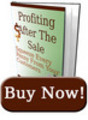 Thumbnail Profiting After The Sale With MRR