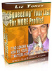 Thumbnail Squeezing Your List For More Profits With MRR