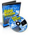Thumbnail Video Marketing For Newbies With MRR