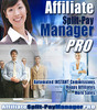 Thumbnail Affiliate Split-Pay Manager Pays Your Affiliates Instantly