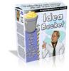 Thumbnail Idea Bucket With PLR