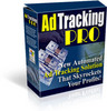 Thumbnail Ad Tracking Pro With PLR