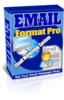 Thumbnail Email Format Pro With MRR