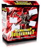 Thumbnail Membership Juggernaut With MRR
