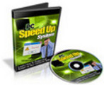 Thumbnail PC Speed Up System Vid Series With MRR