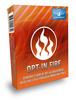 Thumbnail Optin Fire