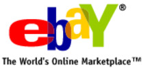 Thumbnail eBay Auction Templates With MRR