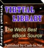 Thumbnail 2000 e-Books Collection With MRR