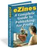 Thumbnail How to create a profitable ezine With PLR