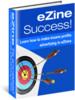 Thumbnail eZine Success With PLR