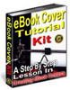 Thumbnail eBook Creation Toolkit With MRR