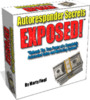 Thumbnail Autoresponder Secrets With PLR