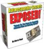 Thumbnail Autoresponder Secrets With PLR