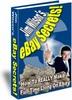 Thumbnail Ebay Secrets With PLR